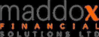 Maddox Financial Solutions Ltd
